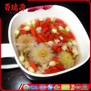 Health benefits of goji berries pianta goji goji benefits