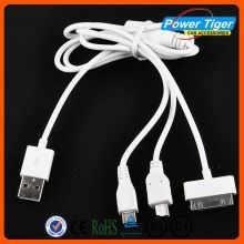 2015 best quality 5v 3a usb charger adapter