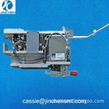 AC 24V / 220V SMT Vibration Feeder for JUKI Surface Mount Technology Equipment