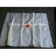 Filter Cloth for Liquid/Solid Separation