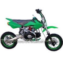 110CC Dirtbike 125ccm Motorrad 110CC Motorrad MC-602