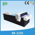 Impressora PMMA Acrylicplastic Hoja Impresora Digital