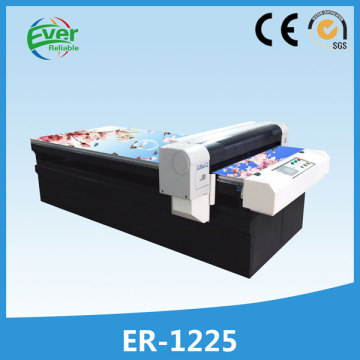 Impressora PMMA Акриловый пластиковый листовой цифровой принтер