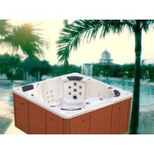 Massage Jacuzzi SPA Tub