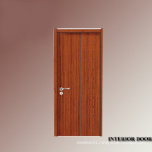 Safety single designs entry wooden front wood doors