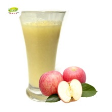 Frozen Apple Concentrated Juice