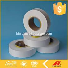 Production sportswear employ high elasticity yarn