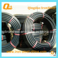 16mm~90mm HDPE Pipe for Water Supply by ASTM Standard