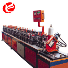 Leichte Kielstahl-Profiliermaschinen in Bangalore