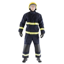 Fire Safety Fireman uniforms
