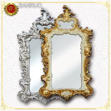 Abra la foto atractiva caliente de la foto o el marco de la foto de la foto (PUJK12-F19)