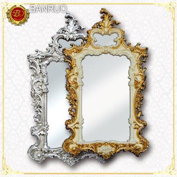 Banruo Artistic Picture Frame (PUJK12-F19)