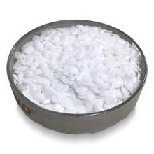 Mg(NO3)2.6H2O Magnesium Nitrate Flakes