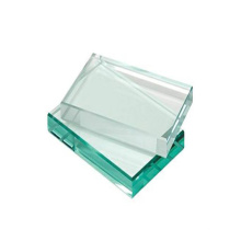 5-19mm Safety tempered glass toughened glass for commercial buildings