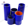 4-ply Reinforced Straight Coupler Silicone Hose