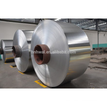 Bobina de aluminio AA1100 H14 para ACP