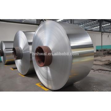 Алюминиевая катушка AA1100 H14 для ACP