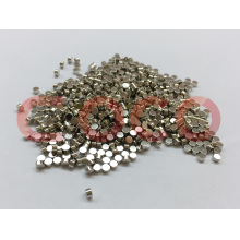 Small Appliances Neodymium Permanent Magnets