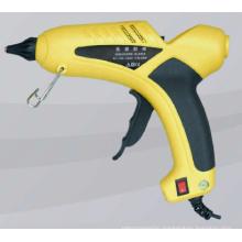 High Quality 60~100W Hot Glue Gun Power Tool Electric Tool