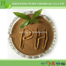 animal feed additive straw lignin/CLS