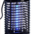 Electric Mosquito Fly Bug Insect Zapper Killer With Trap Lamp Mosquito Repellent