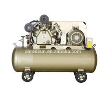 high pressure electric compressor / industrial air compressor RSJZW- 0.9/12.5