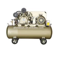 высокого давления электрический компрессор / промышленных воздушный компрессор RSJZW - 0.9/12.5