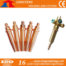 CNC Flame Cutting Torch, China Gas Cutting Torch