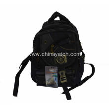 Carry on Nylon Leisure Backpack