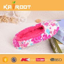 wholesale discount confortable tap dance shoes