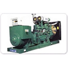 140kVA Diesel Generator Set with Volvo Engine