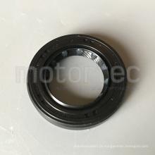 Selo principal do óleo do eixo do carro para BYD, 5T-09-1701436