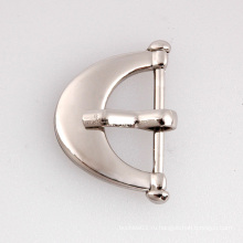 Pin Buckle-25305-3