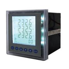Série Ex80-Z de compteur d'énergie multifonctionnel