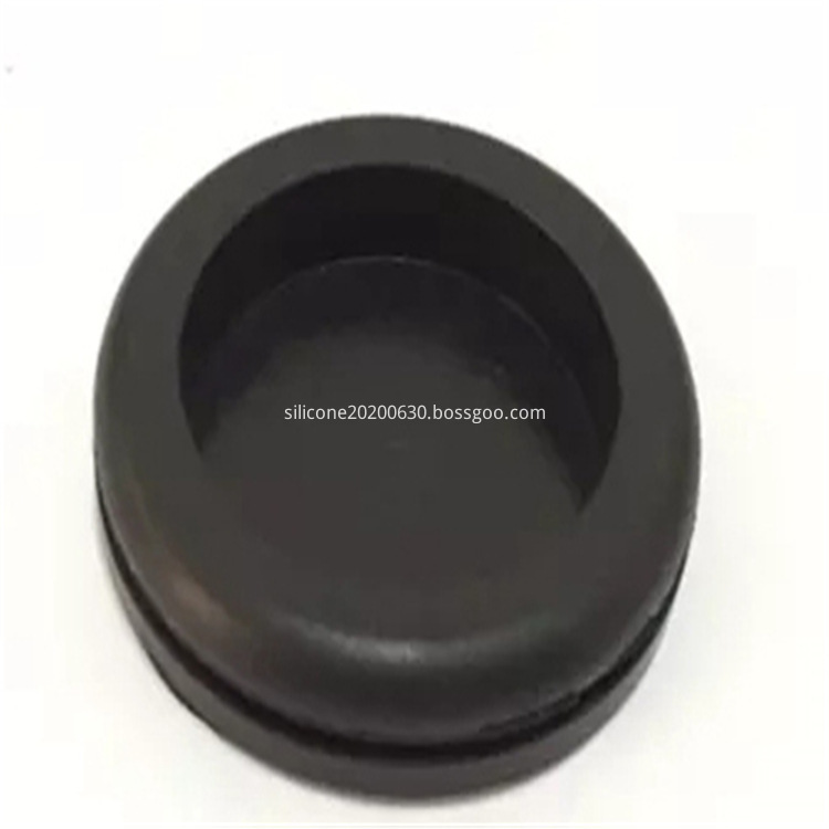 Suction black