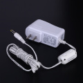 Switching CCTV charger US plug