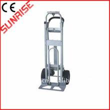 aluminum multipurpose hand trolley GZT200A2