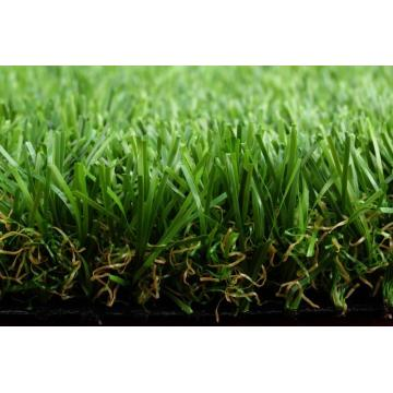 50mm Artificial Grass for court