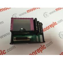 YOKOGAW NFCP100-S00 S2 CPU