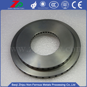 Flange Baja Stainless Tempa ZHIPU Group