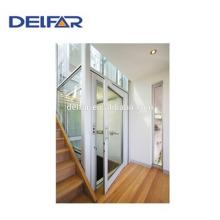Prix économique ascenseur villa pour usage domestique à usage privé