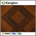 Kangton Laminate Parquet Flooring Price (laminate parquet flooring)