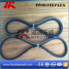 Single Wrapped Belt Famous Brand V Belt Classical V Belt for Sale