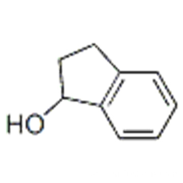 1-INDANOL CAS 6351-10-6