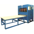200 Ton Gantry Type Cutting Machine