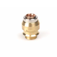 Laser Cutter 10063916 Корпус автоматической насадки (адаптер)