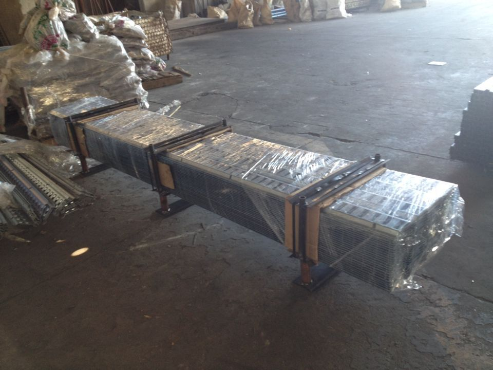 E Track Cargo E Track Car Tie Downs for Trailers