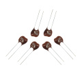 Best Selling Topmay 2016 Popular Mipped Silver Mica Radial 100V Capacitor-5