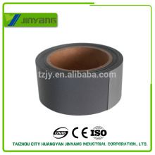 China wholesale tape grey reflective heat-transfer film