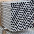 Round Aluminum Tube for Antenna